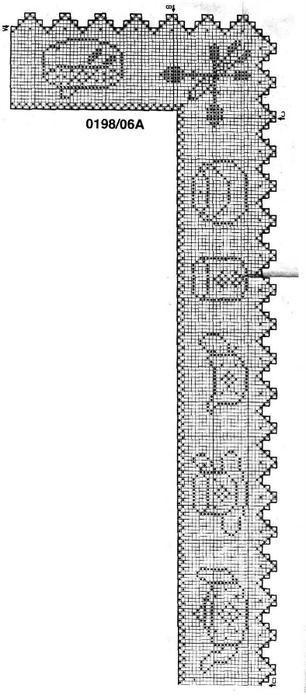 91 (54) (306x700, 93Kb)