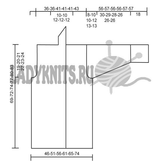 Fiksavimas.PNG3 (538x551, 75Kb)