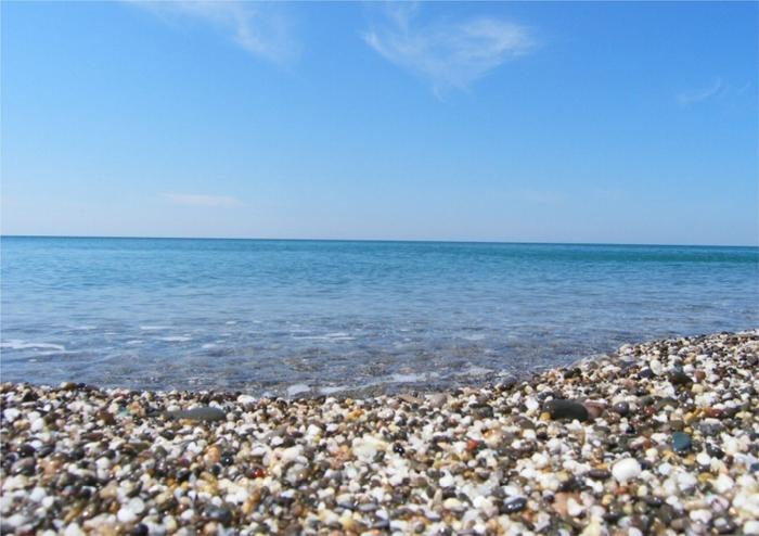 пляж (700x494, 239Kb)