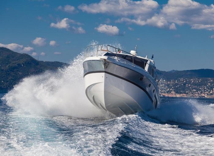 яхта (700x510, 262Kb)