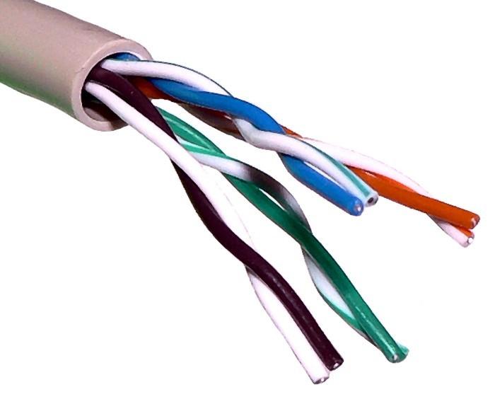 kabel-3 (700x571, 147Kb)