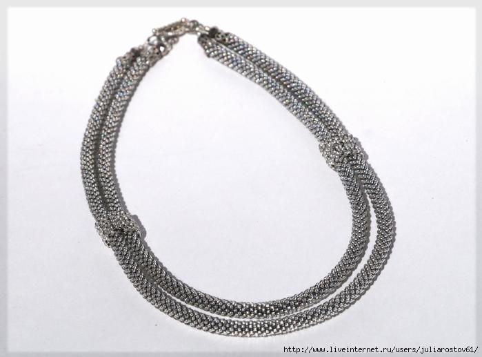 серебряный1 (700x517, 199Kb)
