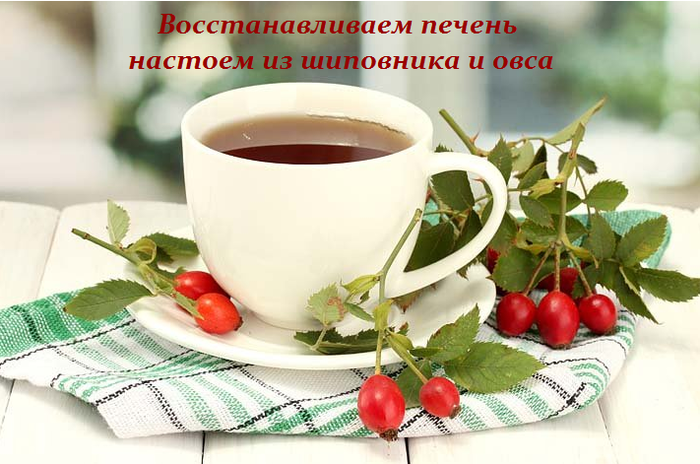 1433852672_Vosstanavlivaem_pechen__nastoem_iz_shipovnika_i_ovsa (700x464, 435Kb)