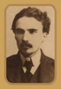 СвДРФедотов (199x289, 225Kb)