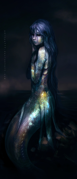 mermaid___02_by_aditya777-d4m35iw (301x700, 159Kb)