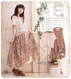 Mori-Lace-Floral-Cawaii-Dress-Vestido-Longo-Verao-Boho-Hippie-Mori-Lolita-Girl-Novelty-font-bР° (272x304, 110Kb)