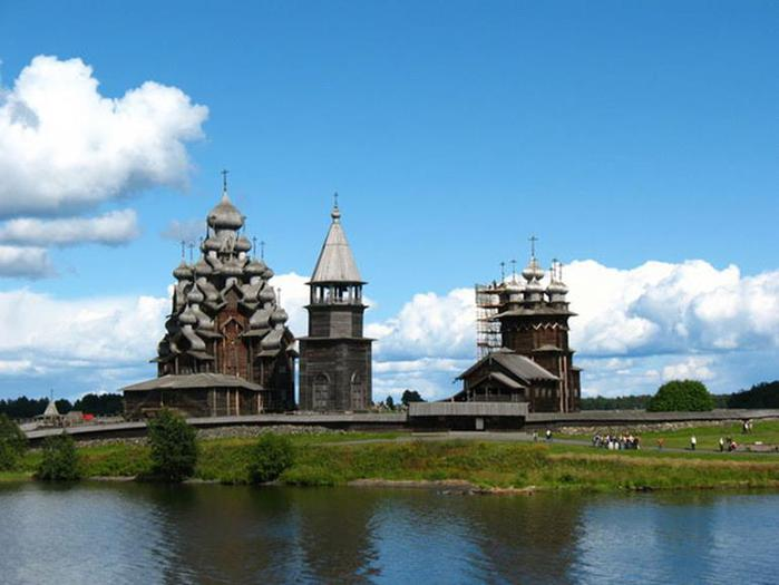123198213 061015 0414 kruiz2 Пять лучших речных круизов по России