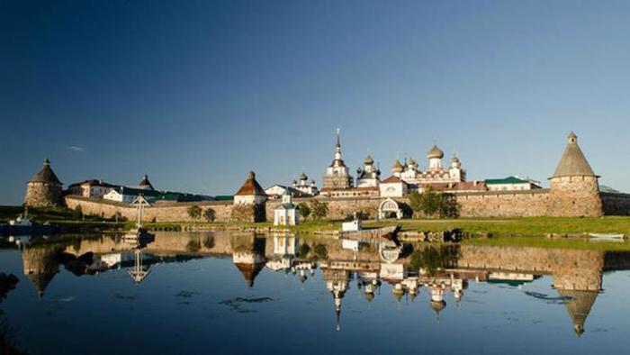 123198214 061015 0414 kruiz3 Пять лучших речных круизов по России