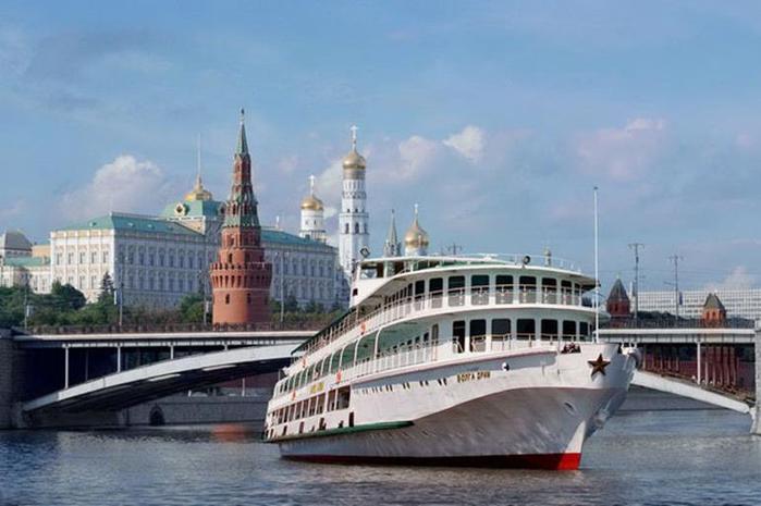 123198215 061015 0414 kruiz4 Пять лучших речных круизов по России