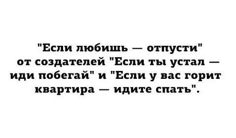 IMG_2127 (479x280, 44Kb)