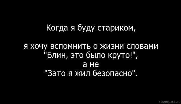 IMG_2133 (604x348, 54Kb)