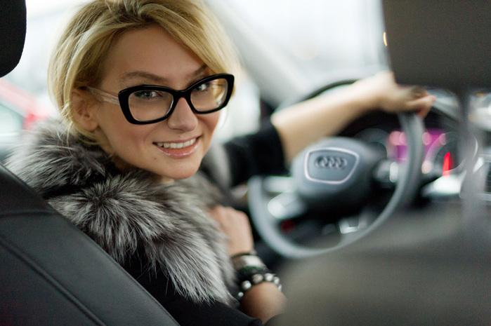 PROJECTS_Audi-Natasha-Vturina_3[1] (700x465, 112Kb)
