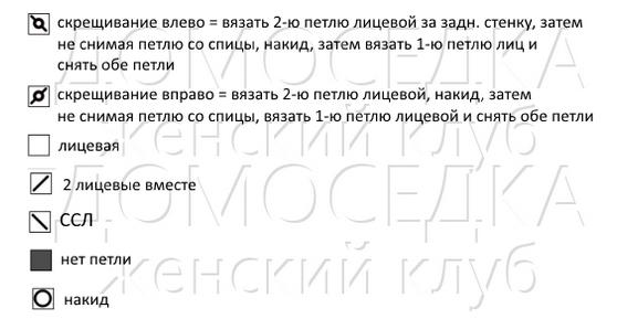 Fiksavimas.PNG2 (558x289, 82Kb)