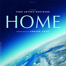 1433921397_220pxHome_front_cover (220x220, 18Kb)