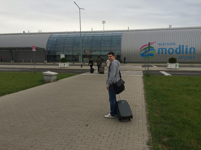 5_Аэропорт (700x525, 356Kb)