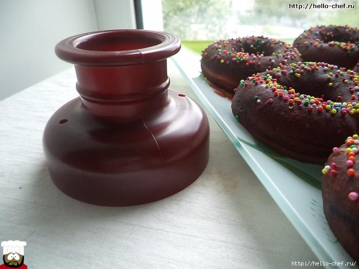 Формочка для пончиков./5451862_002 (700x525, 233Kb)