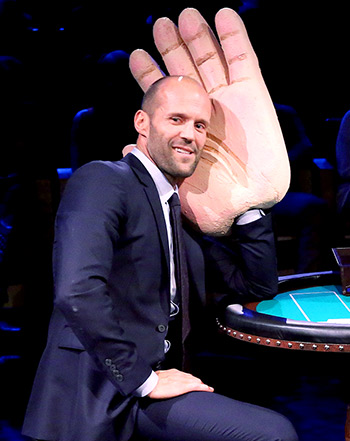 1433425425_jimmy-fallon-jason-statham-441 (350x441, 46Kb)