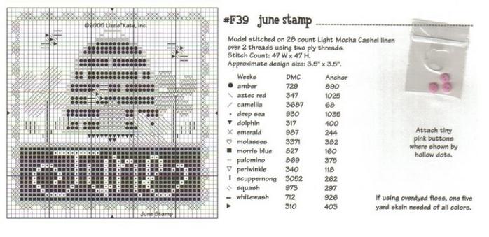 201179-d01f5-33899572-m750x740 (700x339, 159Kb)