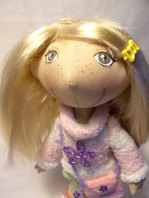 Мастер-класс по пошиву текстильной куклы (5) (300x400, 98Kb)