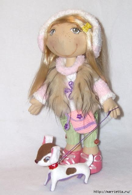Мастер-класс по пошиву текстильной куклы (7) (433x640, 143Kb)
