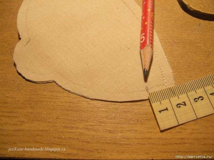 Мастер-класс по пошиву текстильной куклы (14) (700x525, 306Kb)