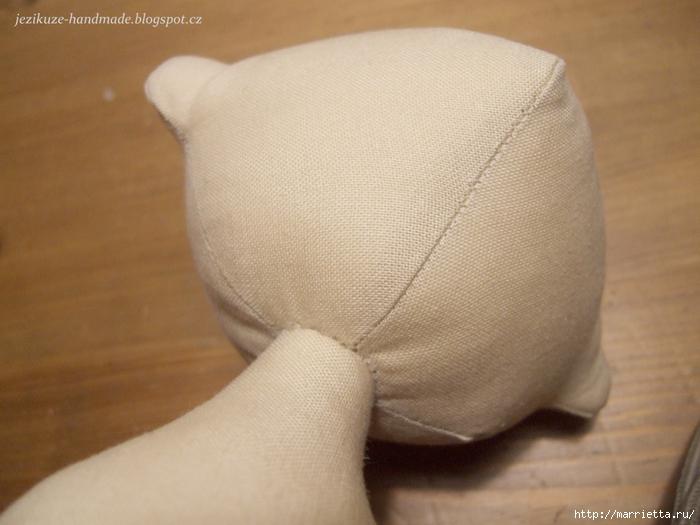 Мастер-класс по пошиву текстильной куклы (23) (700x525, 235Kb)