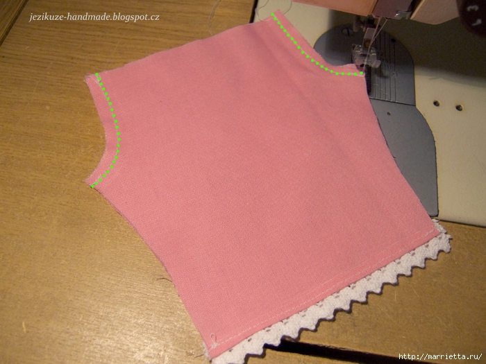 Мастер-класс по пошиву текстильной куклы (28) (700x525, 273Kb)