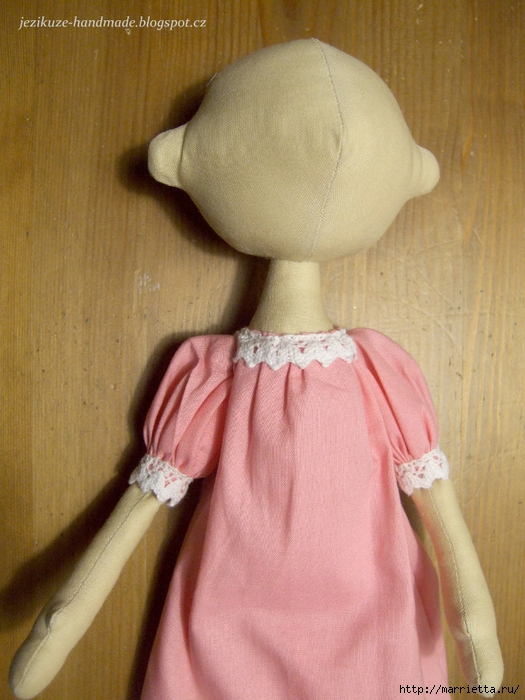Мастер-класс по пошиву текстильной куклы (44) (525x700, 282Kb)
