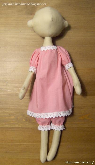 Мастер-класс по пошиву текстильной куклы (45) (404x700, 204Kb)