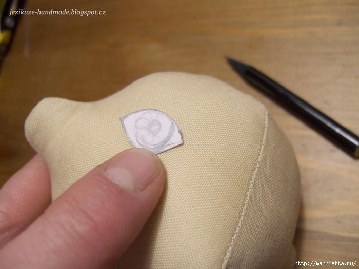 Мастер-класс по пошиву текстильной куклы (46) (700x525, 249Kb)