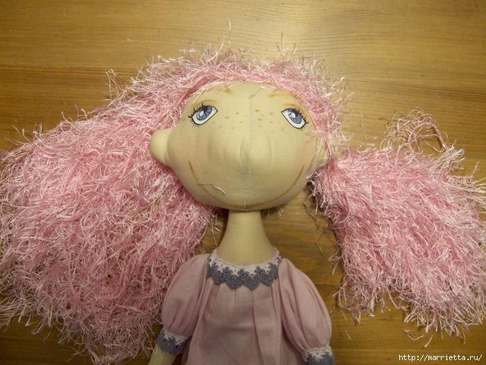 Мастер-класс по пошиву текстильной куклы (60) (700x525, 337Kb)