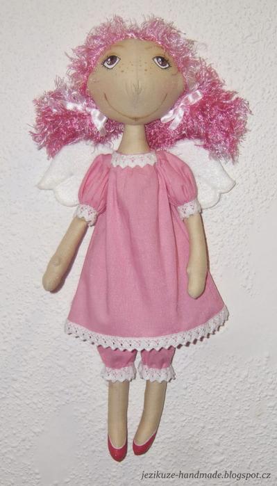 Мастер-класс по пошиву текстильной куклы (69) (399x700, 269Kb)