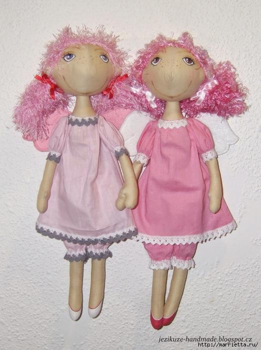 Мастер-класс по пошиву текстильной куклы (72) (521x700, 282Kb)