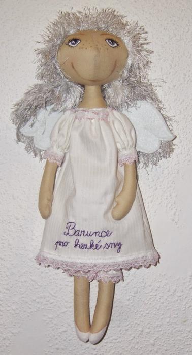 Мастер-класс по пошиву текстильной куклы (76) (378x700, 238Kb)