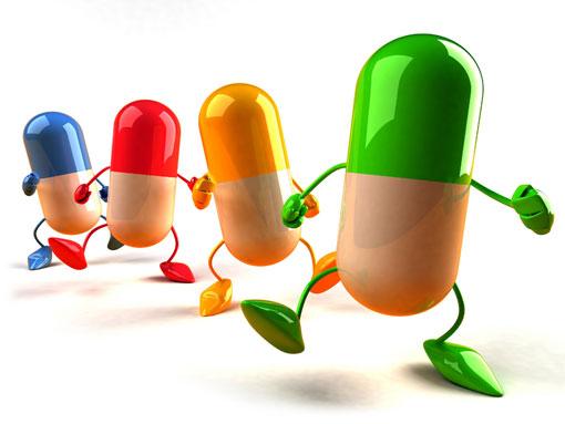 витамины трансферфактор (510x383, 102Kb)