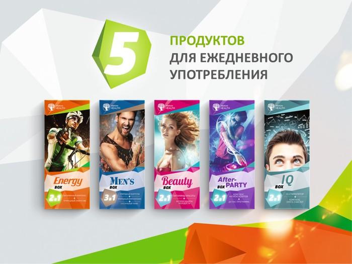 http://zheludenko.ru/sibirskoe-zdorovie/artikles/265-5-produktov-dlya-ezhednevnogo-upotrebleniya.html/5852144_ (700x525, 76Kb)
