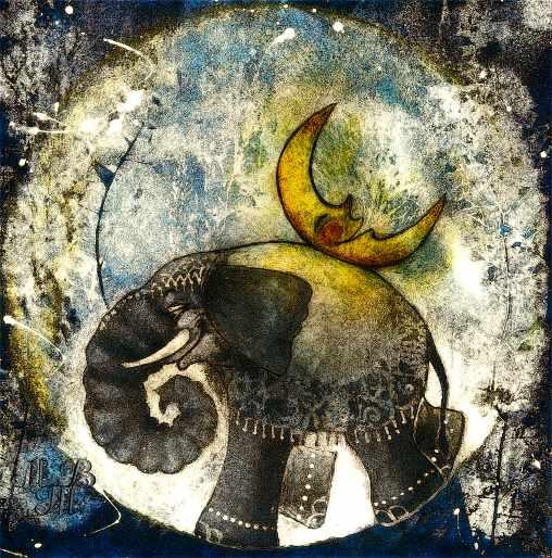 слон и луна 2 сжатый (508x514, 62Kb)