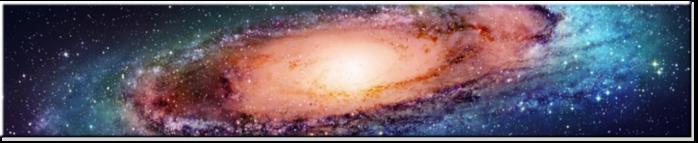 космос (700x143, 185Kb)