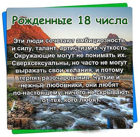 image (17) (491x480, 84Kb)