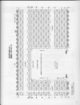 Превью 4 (533x700, 215Kb)