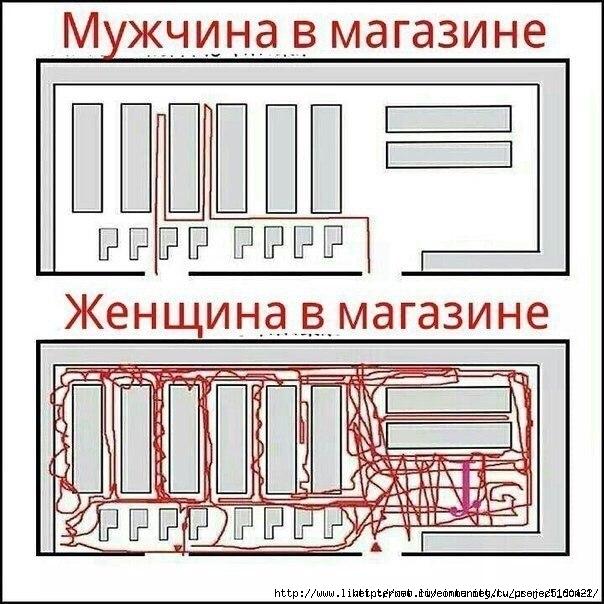 1433967596_120268084_pm6ESzdo74 (604x604, 210Kb)