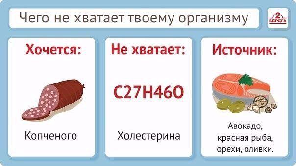 image (3) (604x340, 134Kb)