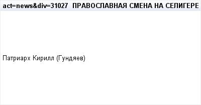 mail_93705813_act_news_div_31027------PRAVOSLAVNAA-SMENA-NA-SELIGERE------S-26-iuela-po-3-avgusta-na-molodeznom-forume-_Seliger_2009_-bliz-Nilo-Stolobenskoj-pustyni-rabotala-pravoslavnaa-molodeznaa-s (400x209, 5Kb)