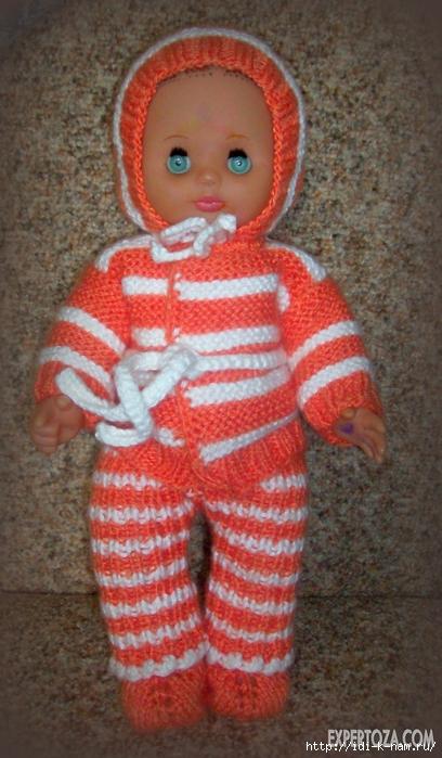 как связать детские рейтузы, как связать одежду кукле, /1433989034_1___jaa292p4bkyf43skugs6 (408x700, 262Kb)