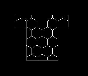 Летнее платье или длинная туника из ажурных мотивов (3) (346x298, 18Kb)