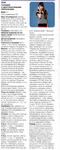 Превью page60_image1 (280x700, 200Kb)