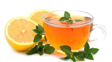 чай с лимоном (454x252, 71Kb)
