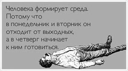 4171694__1_ (425x237, 28Kb)