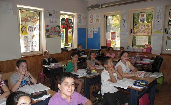 classroom photos 2 (700x429, 56Kb)