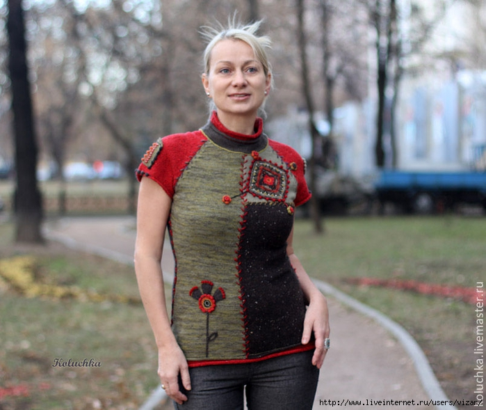 fd09ffe0608c312c1d7e5cbfdbrp--odezhda-moskovskaya-osen (700x589, 271Kb)